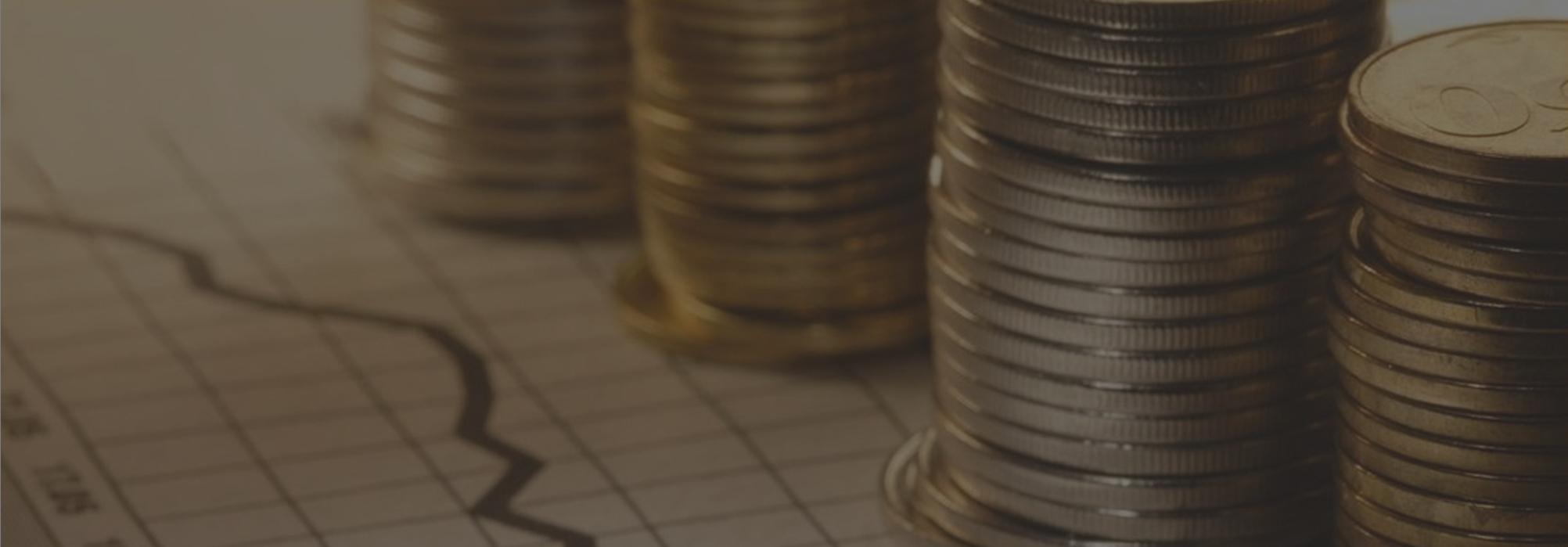 Ведущие мировые Центробанки провели словесные интервенции для поддержки рынков.