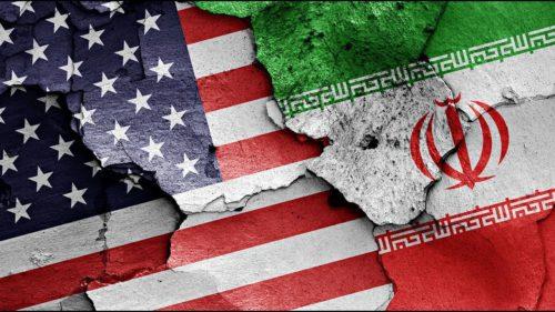 Новые санкции против Ирана подпортили спокойный настрой инвесторов