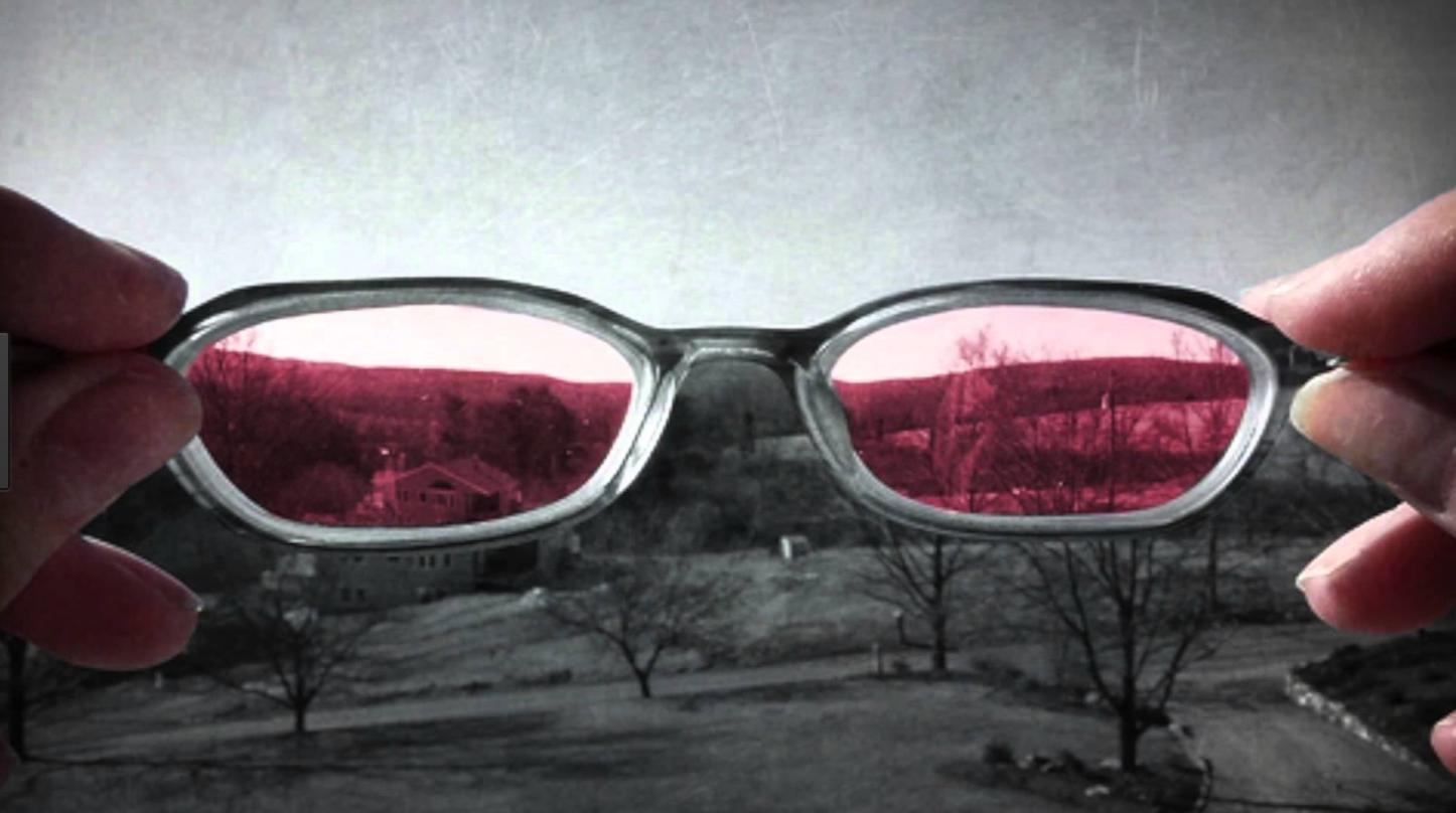 Инвесторы сняли розовые очки