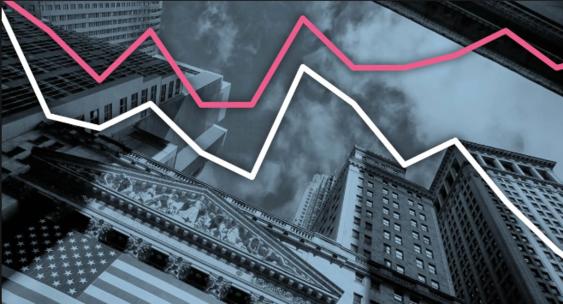 Инвесторы готовятся к снижению ставок