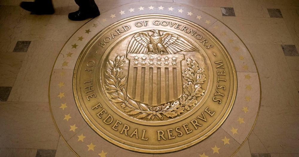 «Голубиный» тон главы ФРС обрадовал рынки
