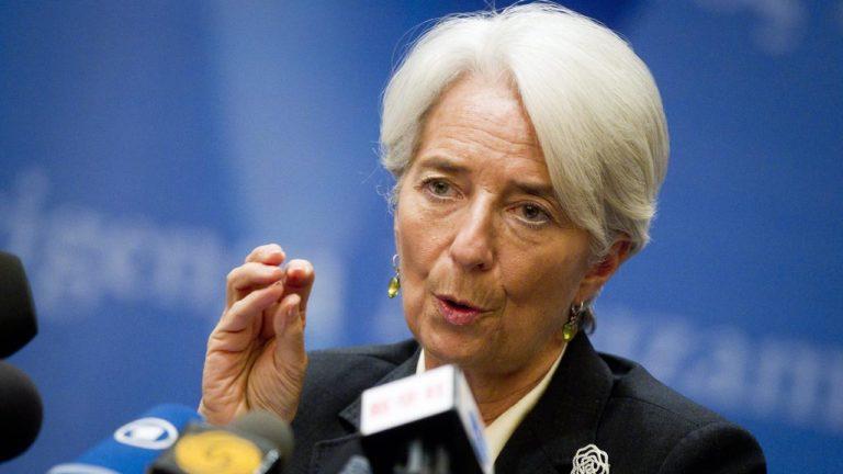 """Инвесторы рассчитывают на """"дешевые"""" деньги от мировых Центробанков"""