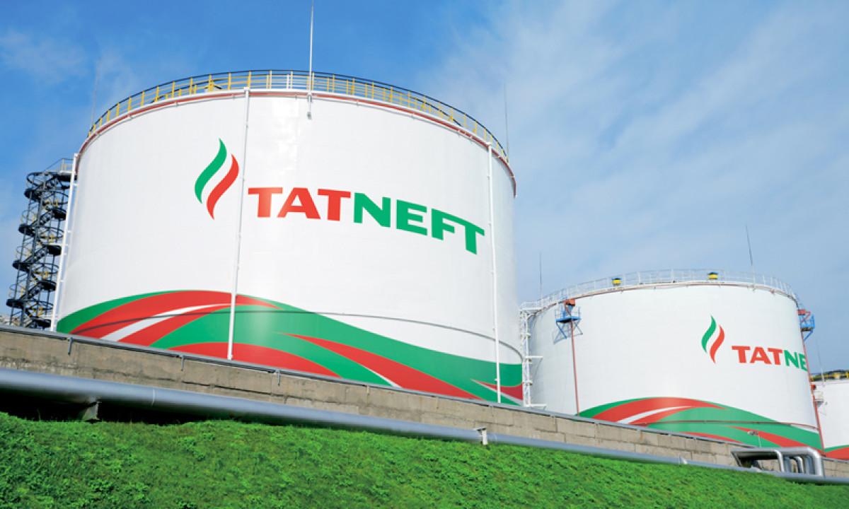 Обыкновенные акции Татнефти – время догонять «префы»