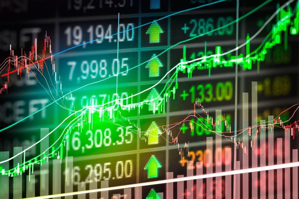 Снижение политических рисков в Европе и Азии позитивно отразилось на настроениях инвесторов