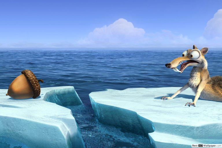 Сургутнефтегаз – лед тронулся