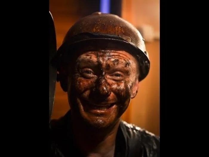 Мировые рынки оправились от «нефтяного шока»