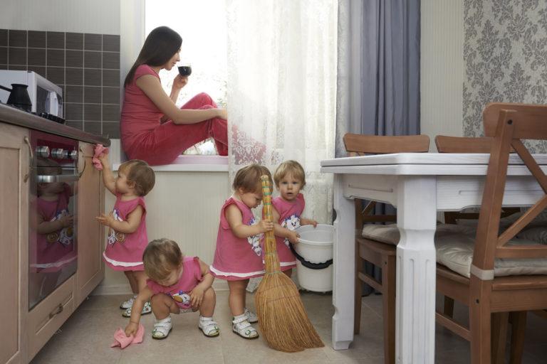 АФК Система – «дочки» подставят плечо «матери»