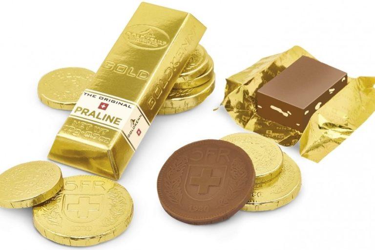 АЛРОСА – не все то золото, что блестит