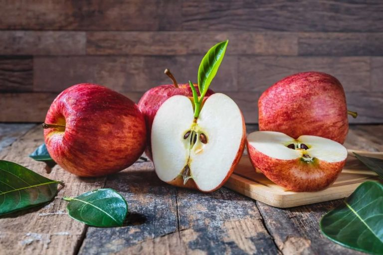 Эх, «яблочко»!