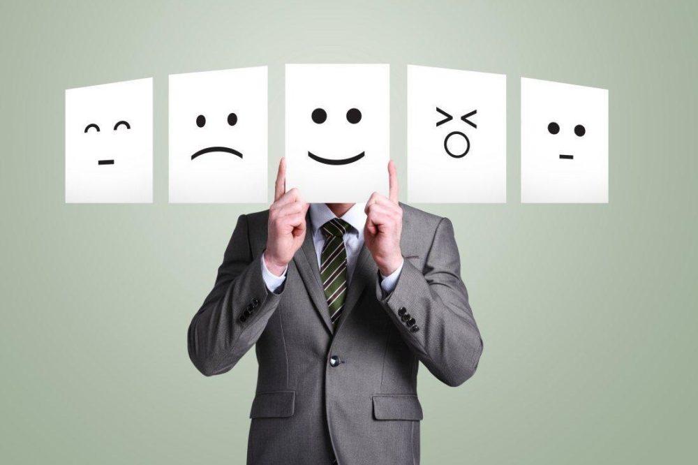 Инвесторы вновь демонстрируют оптимизм