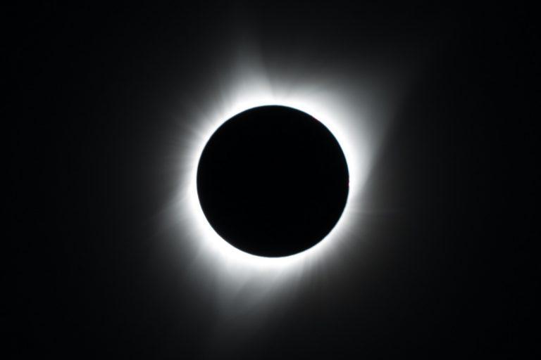 «Черный четверг» на мировых площадках