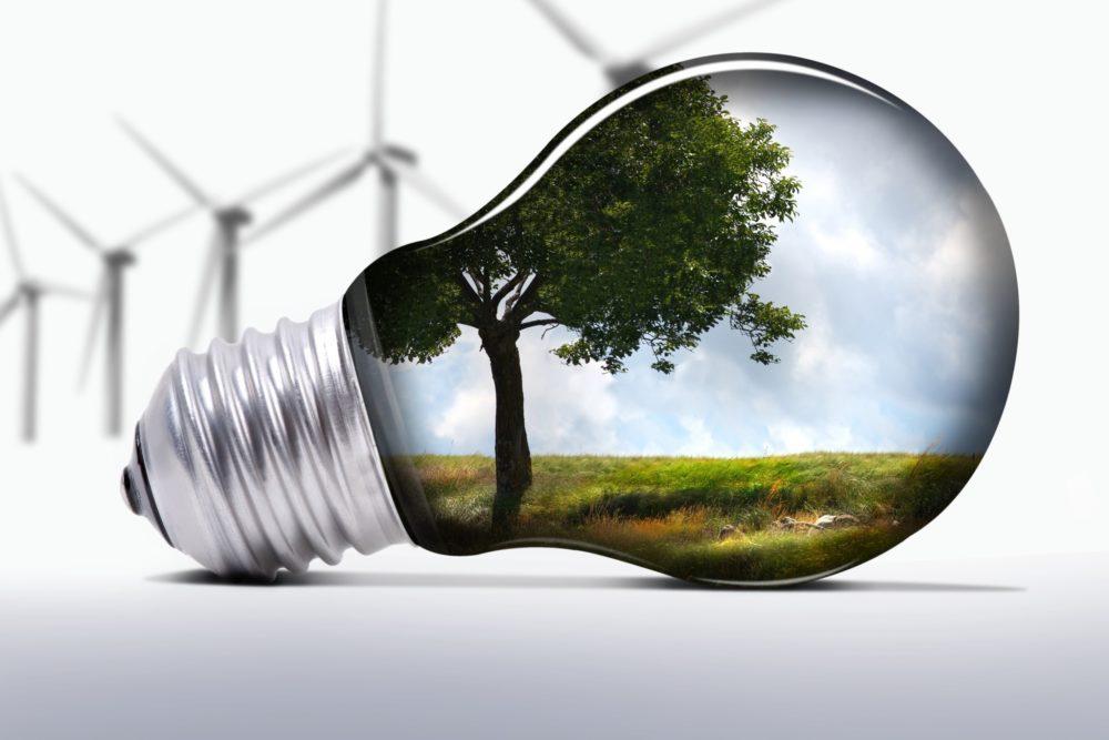 Норильский никель – за экологию и прогресс