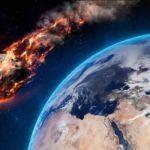 Мировые рынки скорректировались, получив первые экономические оценки пандемии. Отскок завершен?