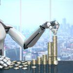 FinEx USA IT UCITS ETF – высокие технологии доходности