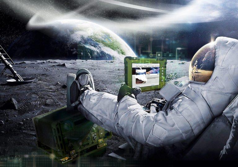 МТС – дивидендный телекомище!