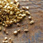 Petropavlovsk – новое золото на рынке