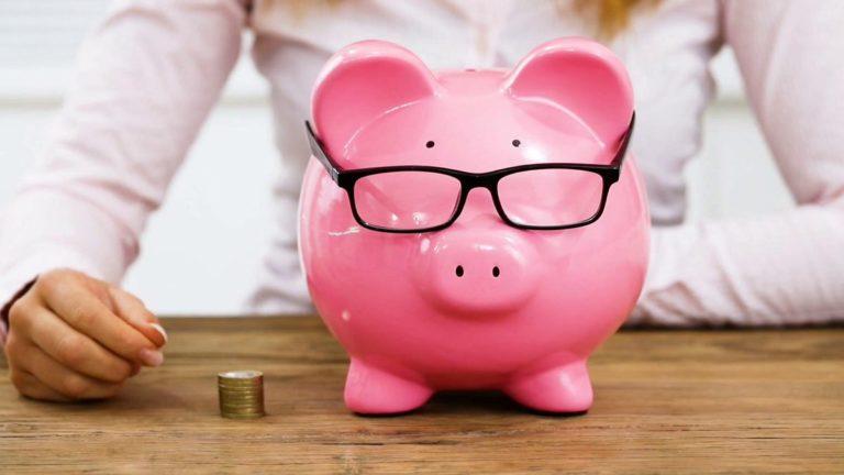 Сургутнефтегаз ап – валютный депозит с повышенной доходностью
