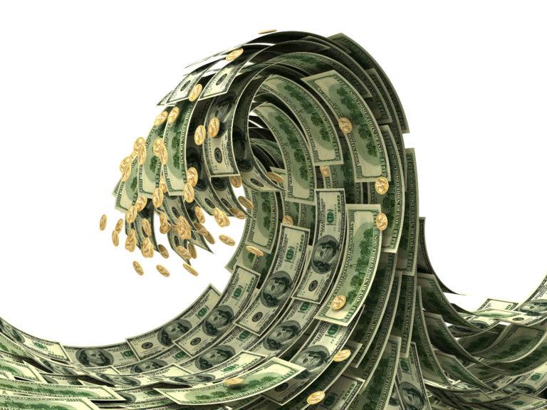 Сургутнефтегаз ап – оседлать волну ослабления рубля
