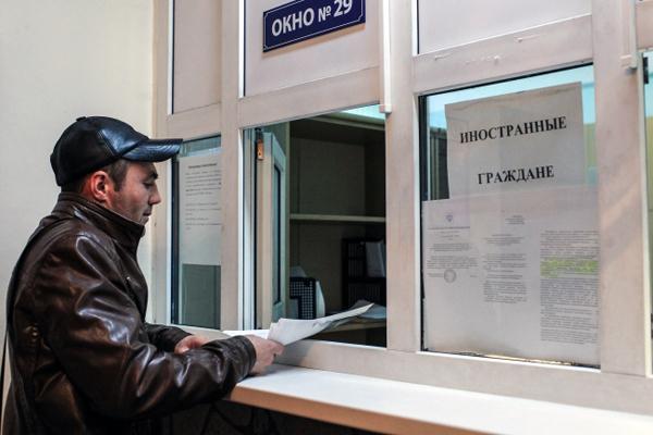 Как иностранцу получить возврат налога в России?
